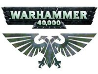 Looking To Buy Warhammer Fantasy, 40k, Age of Sigmar, LOTR Fair Prices Paid