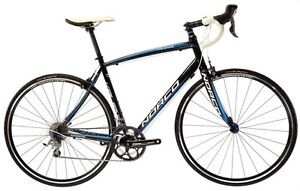 Norco Valence Road Bike size 58cm