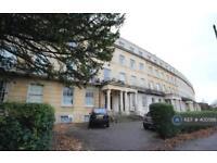 1 bedroom flat in Lansdown Crescent, Cheltenham, GL50 (1 bed)