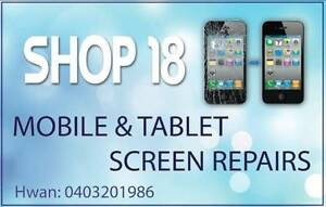 HWANS IPHONE AND IPAD REPAIR Surfers Paradise Gold Coast City Preview