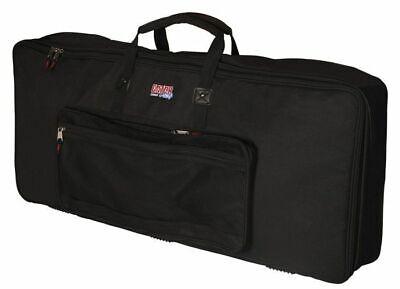 Gator Cases GKB-61 Keyboard Gig Bag (O)