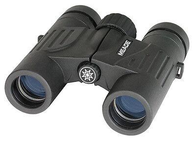 Meade TravelView 10x25 binoculars (UK)