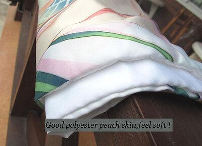 Anime boy Peter Gay PillowCase Hugging Body Pillow Cover Case