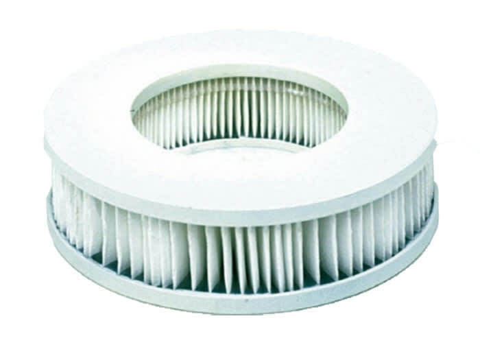 Thermo Scientific 760175, Replacement HEPA Filter for Water Jacket Models