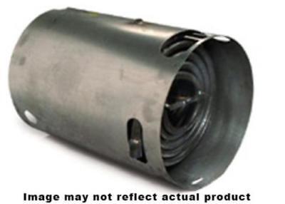 New Landa Hot Water Pressure Power Washer Heater Burner Coil Replacement