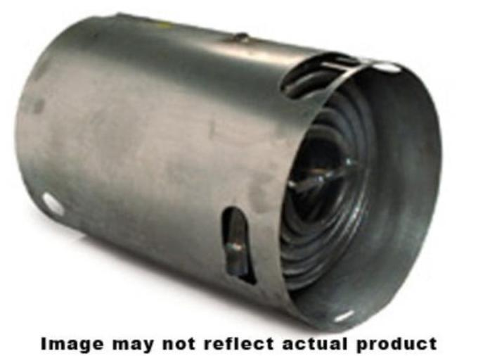 New All Manufacturers Steamer Heater Replacement Coil / Hotsy, Landa, Karcher+