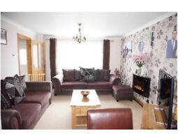 4 bedroom semi detached house. Close to Braintree Town