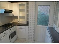 3 bedroom house to rent on Mayan Avenue, Salford, Manchester