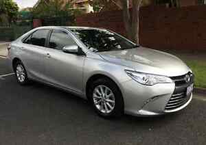 2015 Toyota Camry Sedan **12 MONTH WARRANTY** Derrimut Brimbank Area Preview