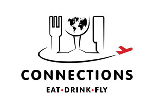 Over the Counter Server / Cook at Saint John Airport