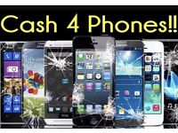 CASH FOR PHONES,ELECTRONICS GOOD PRICES IPHONE 7,IPHONE 6,SAMSUNG,APPLE,PLAYSTATION