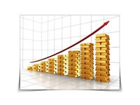 FREE online course of 'How to invest in gold and make money'