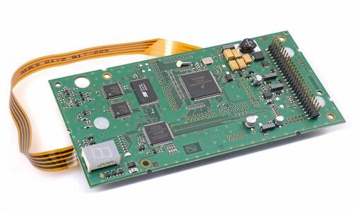 Mainboard for Datalogic Magellan 8502 Scanner/Scale