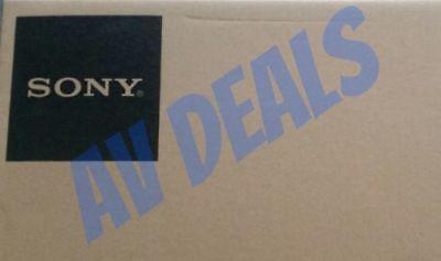 Sony VPL-CH355 4000 LUMENS Projector (VPLCH355) Best Deal! (VPL