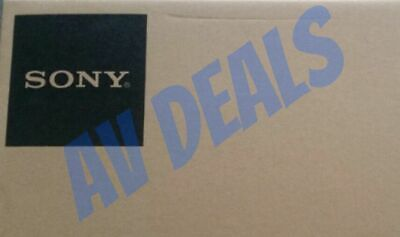 Sony VPL-EW435 LCD Projector - 720p - HDTV (VPL EW435) (VPLEW435) Hdtv 720p Lcd