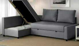 I sell living room corner sofa- started with 20th of jannuary 2017