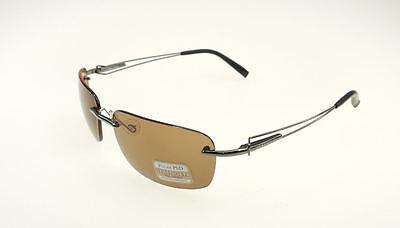 0f4ad63f9c7 Serengeti Piers Shiny Gun Phd Polarized Drivers Sunglasses 7344