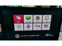 "50"" LG Plasma HDTV (50PS6000)"