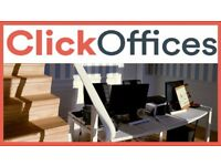 Hayes - Serviced Offices - Shared and Private Offices Availabile - Great Value