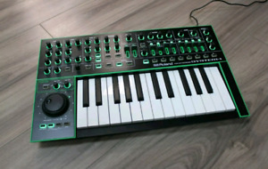 Roland System 1 Poly Synth (Trade For Other Poly)