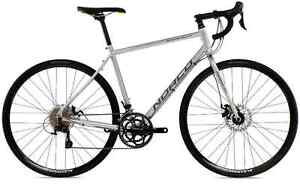 Norco Search S2 2015 Neuf