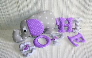 HANDMADE one of a kind for your LITTLE ONE :)