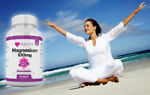Healthy Vibe Ltd