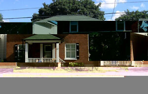 Great Investment Property - Great Location Peterborough Peterborough Area image 1