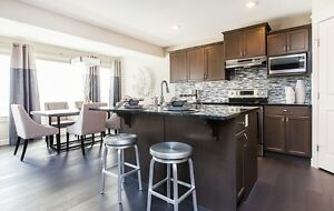 $46K REDUCED ON BRAND NEW HOME IN NEWCASTLE-FULLY UPGRADED!