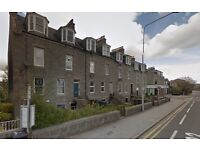 2 bedroom flat in Great western Road, City Centre, Aberdeen, AB10 6PB