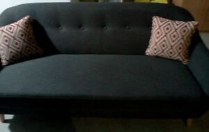 (COUCH) *Like New*