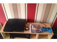 Playstation 3 DEX