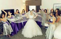 Finest portrait & wedding Videography services
