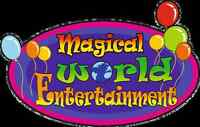 Princess, Entertainers, Clowns, Mascots, Face Painting & More