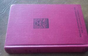 Kim, by Rudyard Kipling, 1946