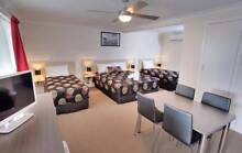 Stanthorpe Wine Country Successful 20 room Motel and Restaurant, Stanthorpe Southern Downs Preview