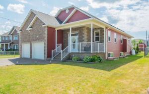 **JUST LISTED - OPEN HOUSE Sun July 22 From 2-4 pm**