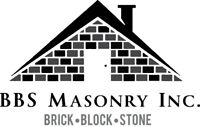 BRICKLAYERS AND STONE MASONS AND LABOURS