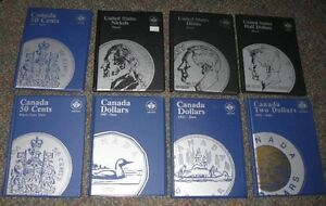 coin books Peterborough Peterborough Area image 1