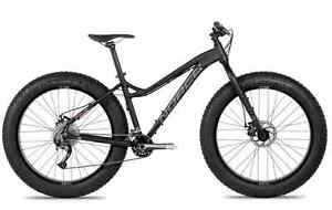 Fatbike Mountain Bike Sales!