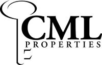Strata Property Manager