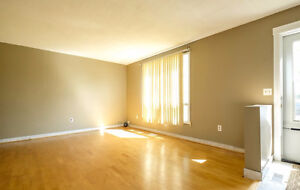 **Reduced** Semi-detached in Forest Glade Move in Ready! Windsor Region Ontario image 3