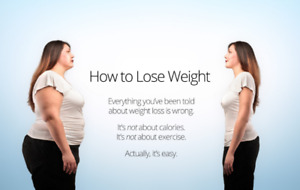 Weight Loss: Our group is free to join!