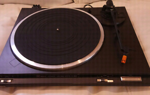 Table tournante Technics SL BD20 /  PRIX NEGOCIABLE