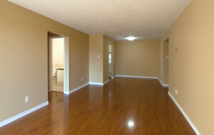 Move in before the holidays! Renovated 3 bedroom condo London Ontario image 4