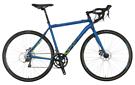 VOODOO LIMBA  CYCLECROSS/ROAD BIKE (USED ONCE) SIZE 56CM £180