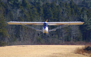 Ultralight Aircrafts | Kijiji - Buy, Sell & Save with
