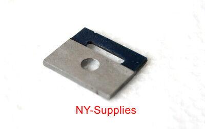 Gripper Finger Impression Cylinder Heidelberg Qm46 Tok Printing Offset Parts