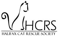 WANT TO HELP CATS IN HALIFAX?  =^..^=