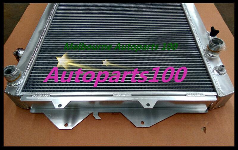 for hilux radiator ln147 ln147r ln167 ln172 diesel 3 0ltr. Black Bedroom Furniture Sets. Home Design Ideas